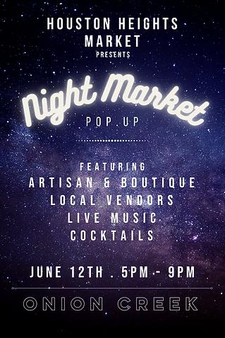 OC Night Market.png