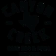 CanyonCreek_BlackLogo.png