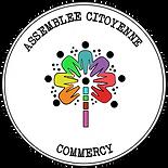 ACC_Logo_V4_Couleur.png