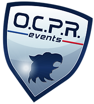 Logo_OCPR_Events-1_edited.png