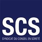 SCS_Logo_RVB.jpg