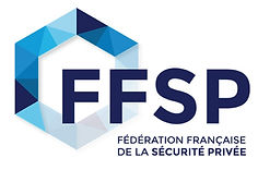 Logo-FFSP_edited.jpg
