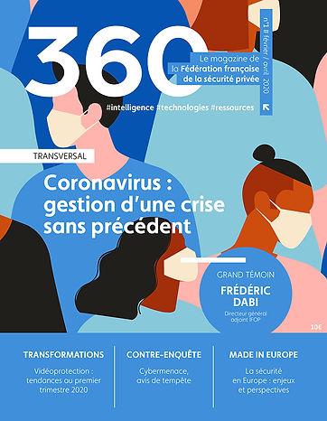 Mag360_#1_Avril2020_Couv_Web.jpg