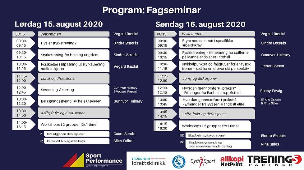 Program Sport Performance Convention fagseminar aug 20.jpg