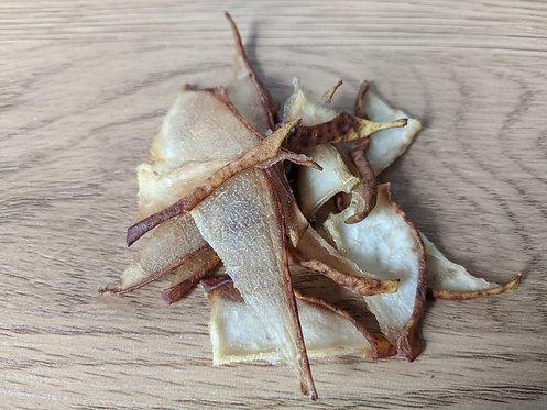 Dried Pear Treats
