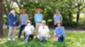 syasei200530.jpg