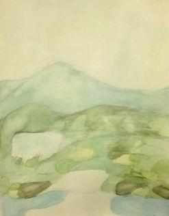 natukashisa-g.jpg