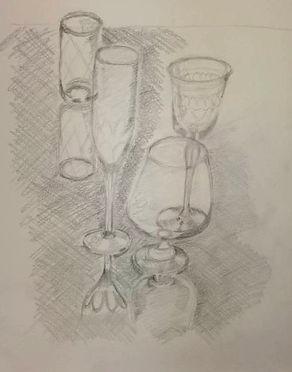 glass-a.jpg