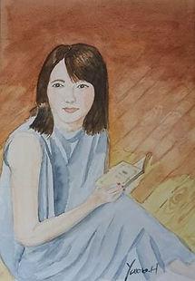 paint-ga11.jpg