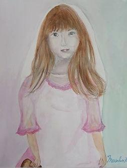 paint-ga28.jpg