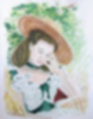 kosa001-600Image4.jpg