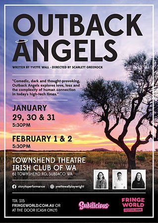 Outback Angels Poster WEB.JPG
