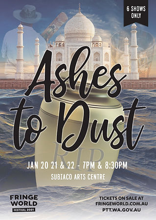 Ashes-to-Dust-WEB.jpg