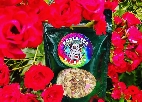 Dream Herbal Tea Blend