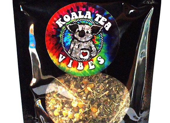Relax Herbal Tea Blend