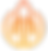 CoLab Square Logo.png