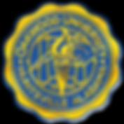 Oakwood Logo.png