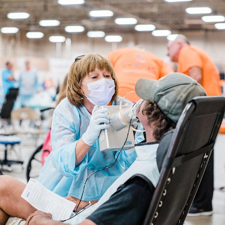 Omaha Free Clinic