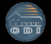 Community Development Inc. Logo