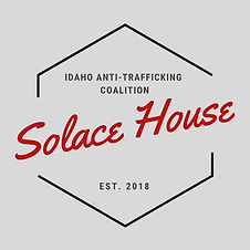 Solace House_edited2.jpg