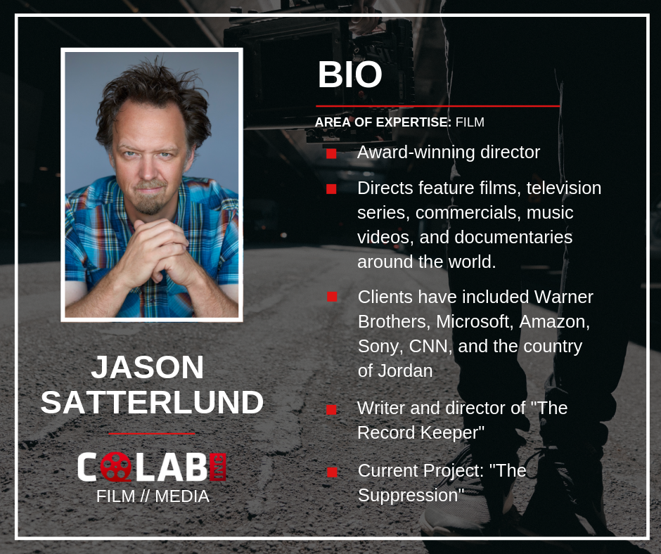 Jason Satterlund.png