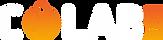 LaunchU_WHITE_Logo_6.26.png