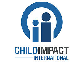 Child Impact International Logo