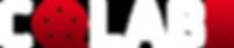CoLab Media Logo_White 6.26.png