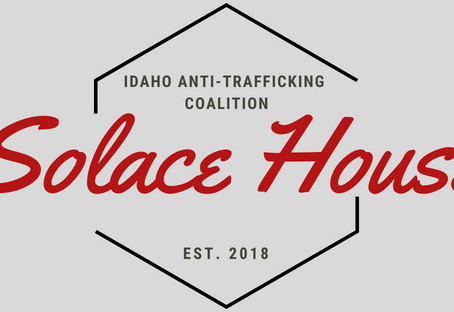 Solace House February 2019 Update