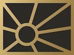 Son Screen Logo.jpg