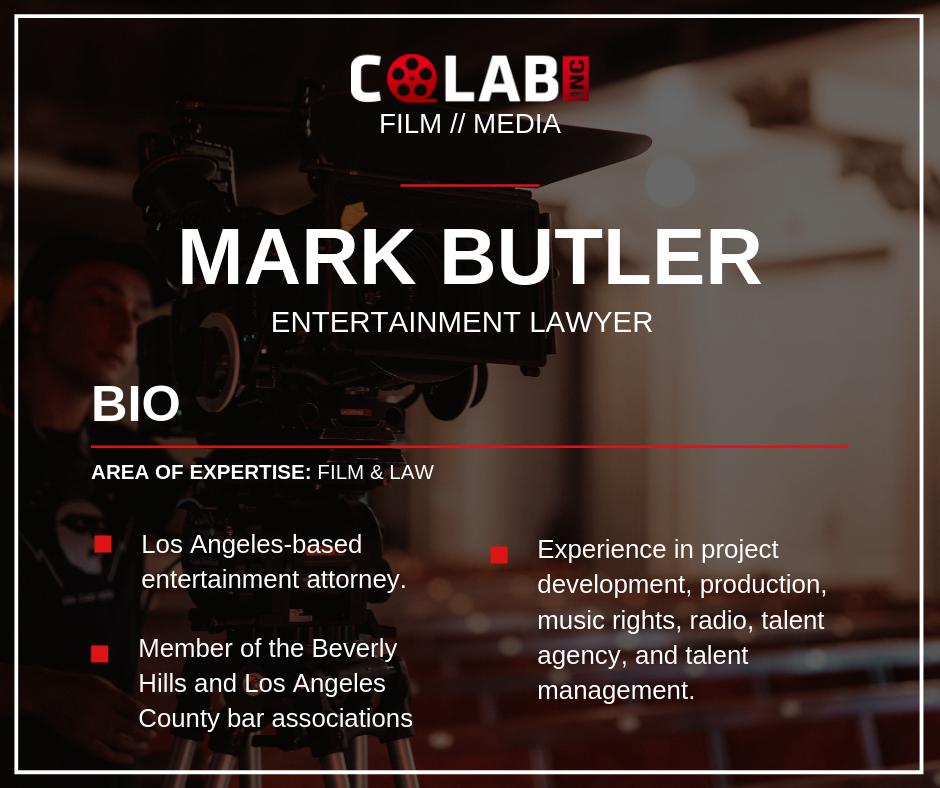Mark Butler - FB.png