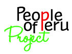 People of Peru Project
