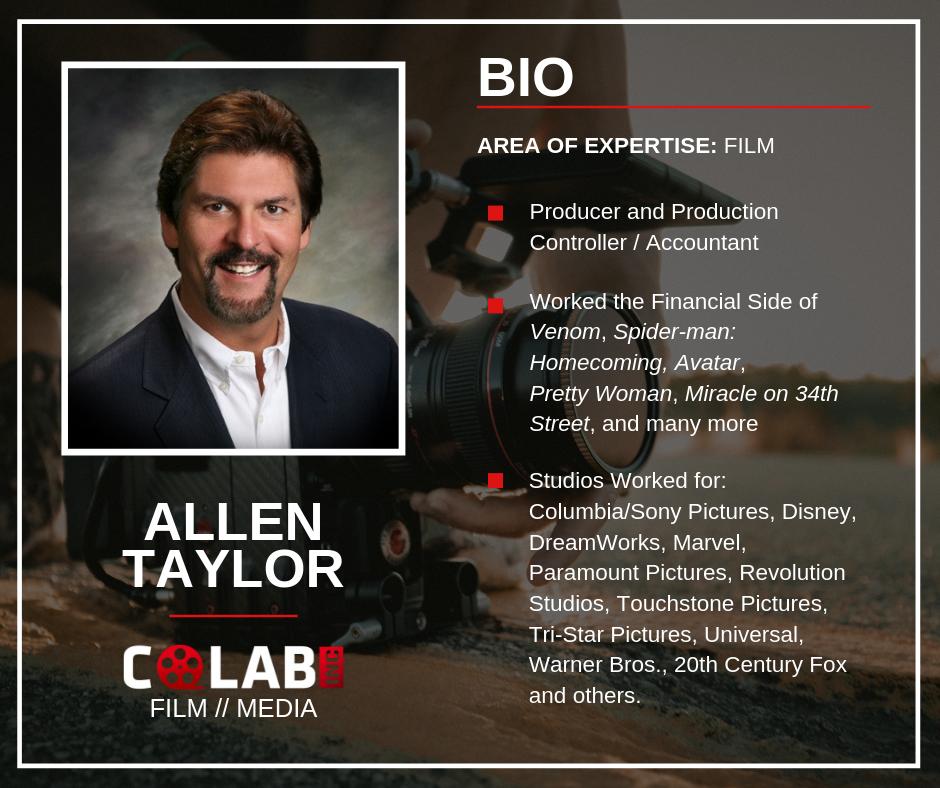 Allen Taylor.png