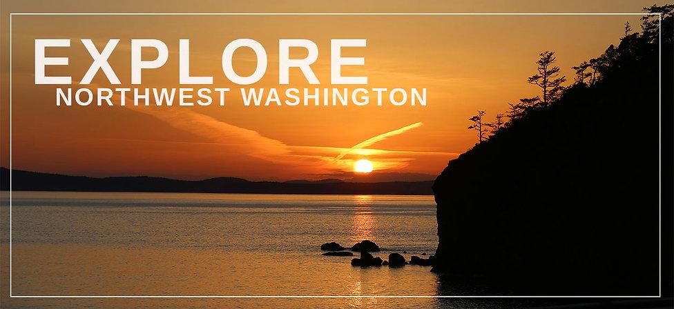 Explore NW Washington.jpg