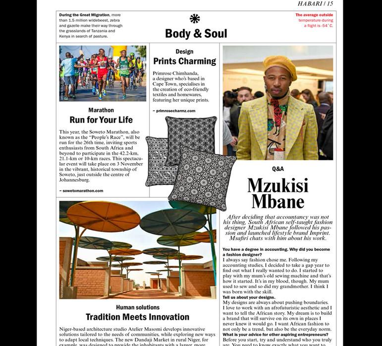 Msafiri-Magazine_October-2019-02.jpg