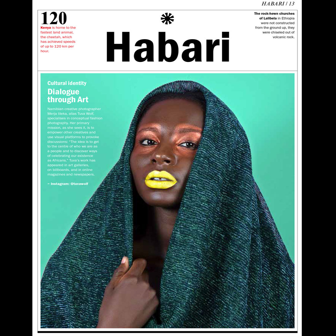 Msafiri-Magazine_October-2019-00.jpg