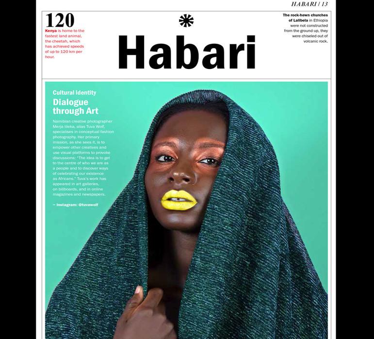 Msafiri-Magazine_October-2019-00.jpg