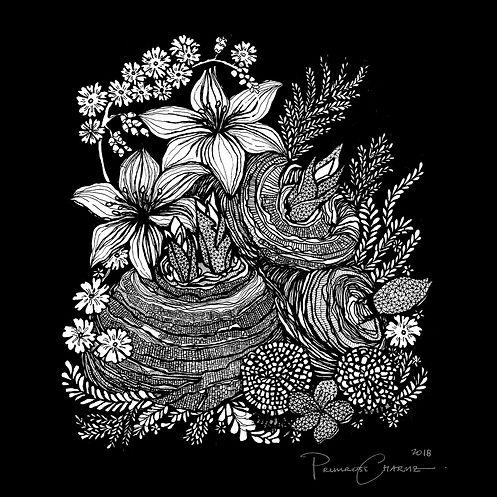 Copyright.2020.PrimroseCharmz.Flowers.jp
