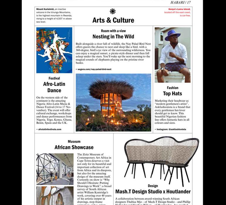 Msafiri-Magazine_October-2019-01.jpg
