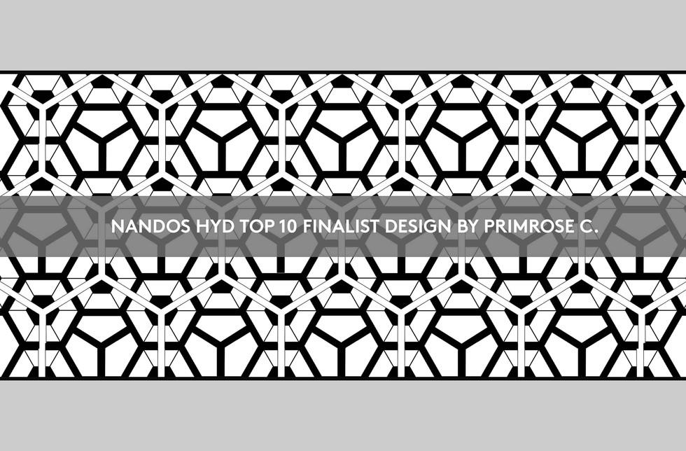 Primrose-Nandos Pattern.jpg