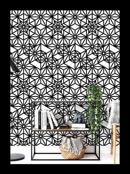 PrimroseCharmz_Daffodil-Wallpaper-Low-Re