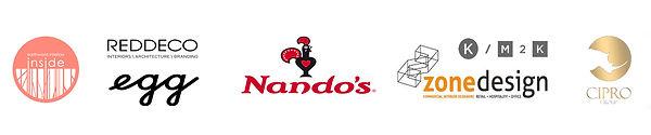 Company-logos_2020-01.jpg