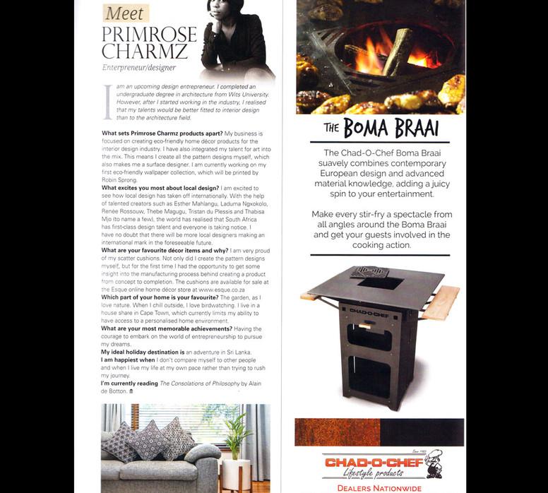 HomeOwner-Magazine_May-2020-01.jpg