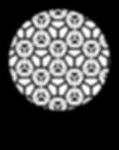 Copyright.2020.PrimroseCharmz-01.jpg