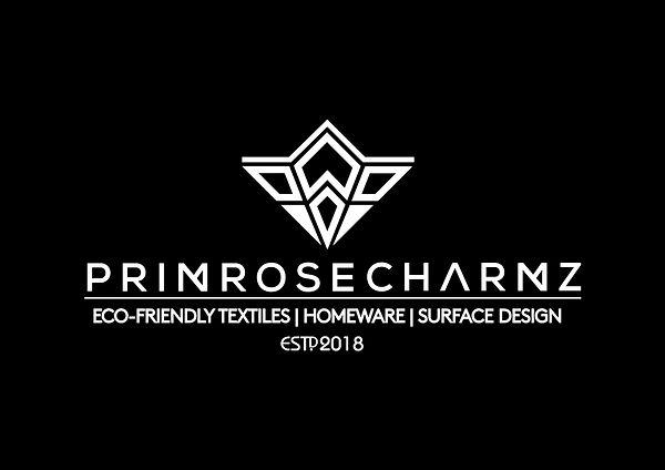 PCharmz_Logo.jpg