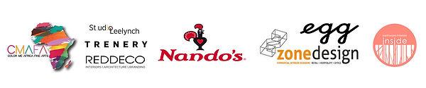 Company-logo-2021.jpg