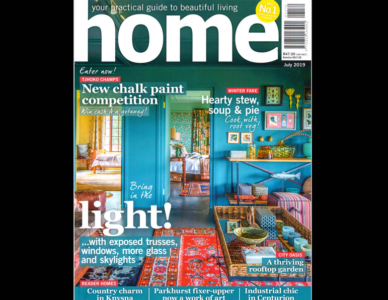 Home_page-01.jpg