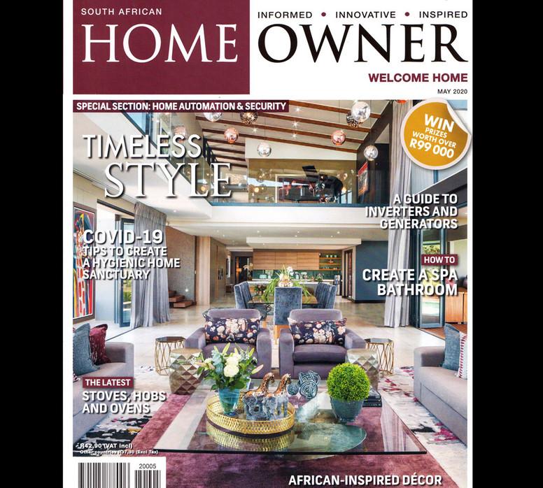 HomeOwner-Magazine_May-2020-02.jpg