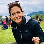 Courtney Profile in Grande Cache pic.JPG