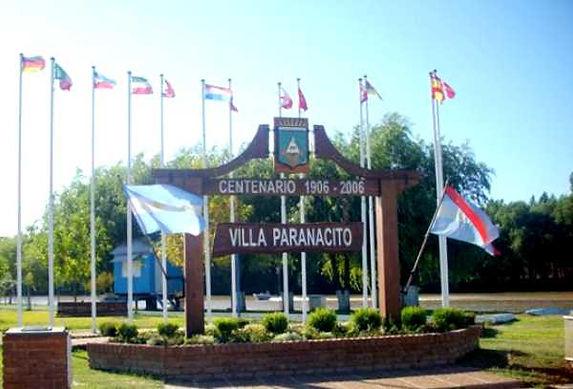 Villaparanasitos01.jpg